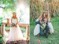 Barrett_Lane_Swan_Valley_Perth_Wedding_Photos_Kate_Drennan-050