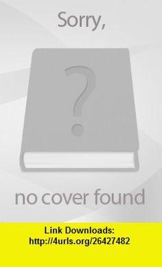 Padek sau (9789955691174) Dave Pelzer , ISBN-10: 9955691174  , ISBN-13: 978-9955691174 ,  , tutorials , pdf , ebook , torrent , downloads , rapidshare , filesonic , hotfile , megaupload , fileserve