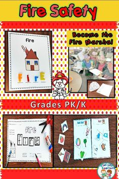 1 7k best early childhood science and social studies prek 2 images