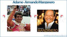 Parecidos razonables 2014 http://bit.ly/1AYMeAB #MtParecidosRazonables14