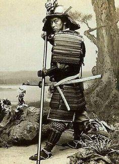 ce ne sont ni les oiseaux ni les poissons qui nous troublent ,dit le sage zen,mais la façon dont nous les accueillons.pour un samourai en toute chose il y à UNE raison cela dépend toujours comment nous percevons les évènement.
