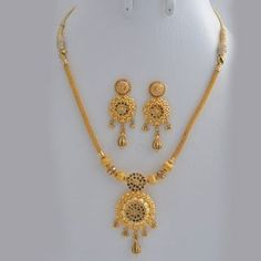 Gold Chain Men Gifts Latest gold necklace designs - Latest Jewellery Design for Women Gold Earrings Designs, Gold Jewellery Design, Bracelet Designs, Gold Designs, Real Gold Jewelry, Gold Jewelry Simple, Gold Necklace Simple, Gold Necklaces, Necklace Set