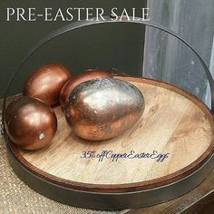 Hamptons House, The Hamptons, Easter Sale, Easter Eggs, Serving Bowls, Home Furniture, Fruit, Tableware, Food