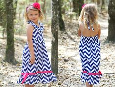 Amelia Maxi Dress 68% off retail this week only at Screaming Owl!