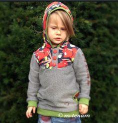 http://m-tenam.blogspot.de/ enemenemeins klimperklein lillestoff