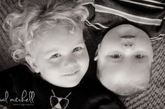 Brothers :)
