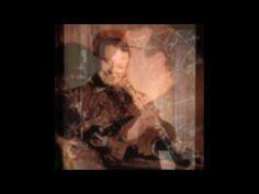 Romanze für Klarinette und Klavier/ R.Angel-Peters-S.Pintarelly