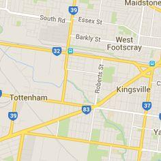 Roof Plumber Melbourne - Melbourne
