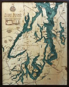 map-puget_sound_OR_1024x1024