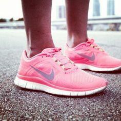 best training shoes women e8c982a87aa6