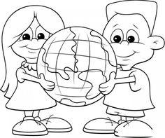 17 En Iyi Dünya çocuk Günü Görüntüsü Preschool Boys Ve Child