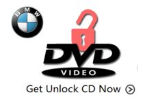 CarsMate | BMW Sat Nav Update 20% OFF | FSC Code |BMW/Mercedes Video in Motion