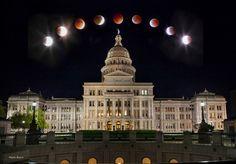 http://www.space.com/28092-101-best-night-sky-photos-2014.html