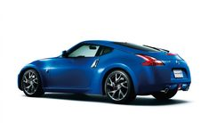 Nissan Z Cars, Nissan 370z, Vehicles, Sports, Image, Cutaway, Hs Sports, Sport, Car