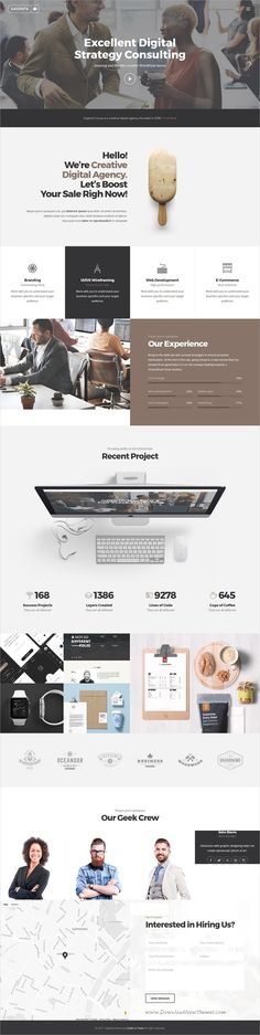 Argenta is carefully crafted flexible and high performance responsive #WordPress theme for #consulting #agency and corporate websites with 18+ multipurpose homepage layouts download now➩ https://themeforest.net/item/argenta-multipurpose-wordpress-theme/19081383?ref=Datasata