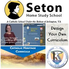 Totus Tuus Family & Catholic Homeschool: Homeschooling Style Quiz & Curriculum Predictor