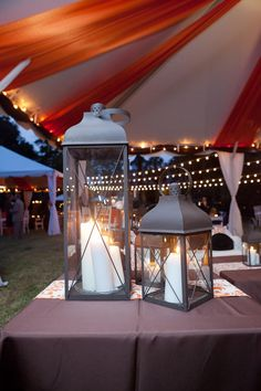 MCG Photography. Borrowed & Blue. Magnolia Plantations & Gardens. Engaging Events. Tented Reception. details