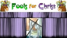 free christian skits for father's day