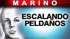 Marino - Escalando Peldaños (musica)