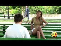Good dating apps for iphone 6 free update Casual Dating App, Hq Trivia, Life Before You, Real Relationships, Best Dating Apps, 2015 Movies, Lucky Ladies, Teen Life, Shirts For Teens