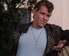 Meghalt Jeff Conaway, Travolta legjobb haverja a Grease-ben Grease 1978, Grease 2, Grease Musical, Grease Movie, James Dean, Kenickie Grease, Jeff Conaway, Grease Party, Grease Is The Word