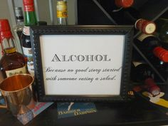Hey, I found this really awesome Etsy listing at https://www.etsy.com/listing/186297511/printable-retro-20s-alcohol-sign-wedding