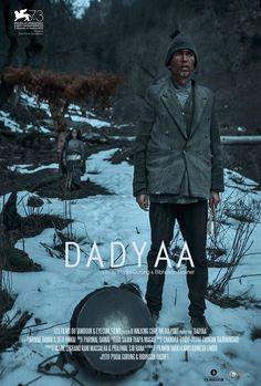 dadyaa by bibhusan basnet and pooja gurung venezia73 orizzonti short film competition