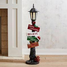 15 Cheap and Easy Christmas DIY Decoration Ideas 1 Christmas Yard, Christmas Design, Simple Christmas, Christmas Holidays, Christmas Wreaths, Christmas Crafts, Christmas Ornaments, Beautiful Christmas Decorations, Outdoor Christmas Decorations