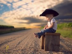 Photograph Mateo by Jake Olson Studios on 500px