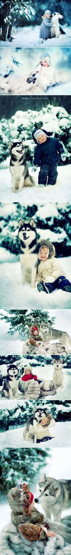Adorable Photos by Elena Karneeva Cute Kids, Cute Babies, Baby Kids, Feeling Loved, Winter Photography, Beautiful Children, Kids And Parenting, Winter Wonderland, Kid Pics