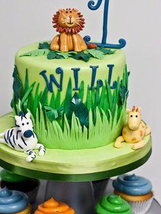 Boys-First-Birthday-Cakes-376