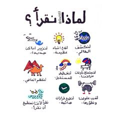 Personal Collection of Things I Like. Study Quotes, Life Lesson Quotes, Vie Motivation, Study Motivation, Beautiful Arabic Words, Arabic Love Quotes, Book Qoutes, Words Quotes, Coran Tajwid