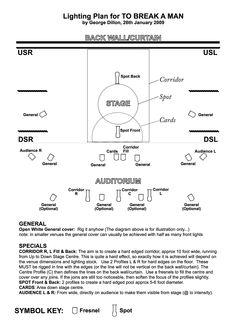 Theater Acting Resume Example ResumecompanionCom  Resume