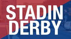 Video: Kooste Stadin Derbystä (1-1) Eilen pelattiin Veikkausliigan kolmas ja viimeinen Stadin Derby ja tunnelma ottelussa oli sen arvoinen. Molempien joukkueiden fanit pitivät todella h... http://puoliaika.com/video-kooste-stadin-derbysta-1-1/ ( #1-1 #Fudis #futis #helsinginderby #helsinki #hjk-hifk #IFK #Jalkapallo #jalkapallovideo #klubi #kooste #mendy #Puoliaika #sinisalo #stadinderby #taiwo #tasan)