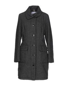 c70a3ccf64b81 Bosideng Women Coat on YOOX. The best online selection of Coats Bosideng.