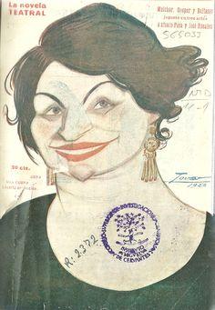 Melchor, Gaspar y Baltasar. Juguete cómico en tres actos. Antonio Paso (1868-1958). José Rosales. Madrid : La Novela Corta. 1923. http://bvirtual.bibliotecas.csic.es/csic:csicalephbib000907178