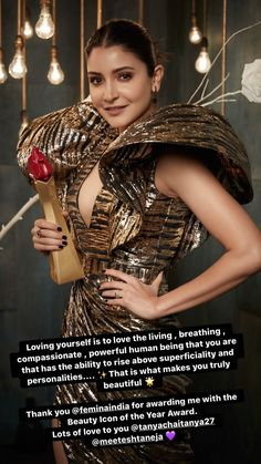 Anushka Sharma, Rise Above, Bollywood Actress, Beautiful Women, Actresses, Lady, Jaguar, Beauty, Wallpaper