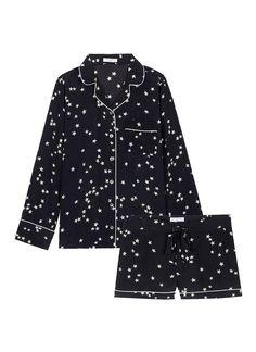 ab81eb799 23 interessantes imagens de casacos | Stylish clothes, Sweatshirts e ...