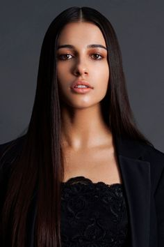 a960d0dc50 214 Best character inspiration naomi scott as Kimberly images
