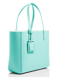 the handbag: it's your constant companion, your security blanket, your way-more-than-an-accessory accessory.