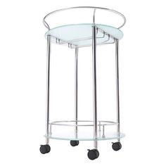 Just arrvied Today! ZUO Modern Plato ... Take a look! http://www.pankour.com/products/zuo-modern-plato-serving-cart-stainless-steel-100365dining-bar-storage?utm_campaign=social_autopilot&utm_source=pin&utm_medium=pin