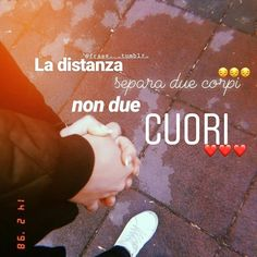 Cute Couples Goals, Couple Goals, Love Phrases, Foto Instagram, Emo, Instagram Story Ideas, Wallpaper Iphone Cute, Best Friends Forever, Wedding Humor