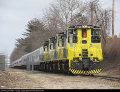 RailPictures.Net Photo: LIRR 153 Long Island Railroad EMD MP15AC ...