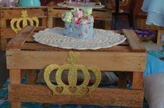 chá de princesas, chá, princesas, aniversário, piquenique, aniversário menina, suqueira