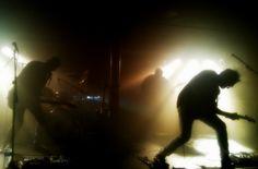 Yeallow live @ The Salamandre Strasbourg, Live, Concert, Music, Salamanders, Musica, Musik, Concerts, Muziek