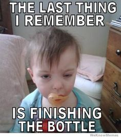the-last-thing-i-remember-party-toddler
