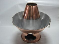 pictures of chinese cooking pots - Google Search