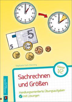 302 besten Mathematik 2 Bilder auf Pinterest in 2018 | Kindergarten ...