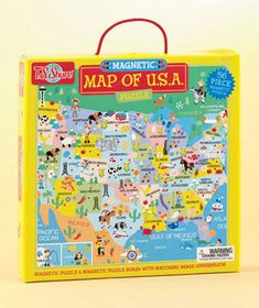 Alex bath world map in the tub floating puzzle toy magnetic puzzles gumiabroncs Images
