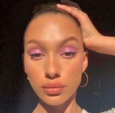 The Most Common Errors When Applying Eyeliner – Fashion Trends Makeup Goals, Makeup Inspo, Makeup Inspiration, Makeup Tips, Makeup Lessons, Makeup Tutorials, Makeup Trends, Makeup Products, Make Up Looks